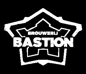 Brouwerij Bastion Diest