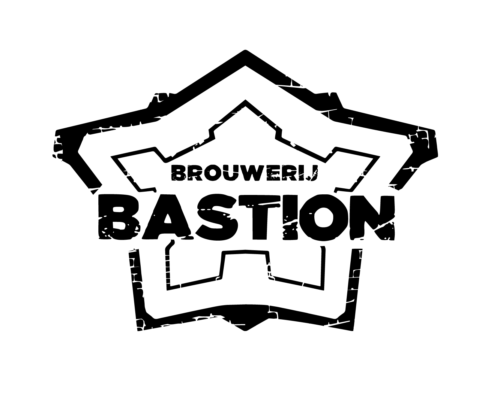 https://brouwerijbastion.be/wp-content/uploads/2020/06/Logo-brouwerij-bastion-groot_Tekengebied-1.jpg