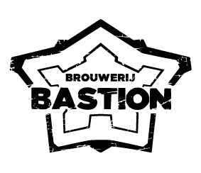https://brouwerijbastion.be/wp-content/uploads/2020/06/Logo-brouwerij-bastion-zwart.png
